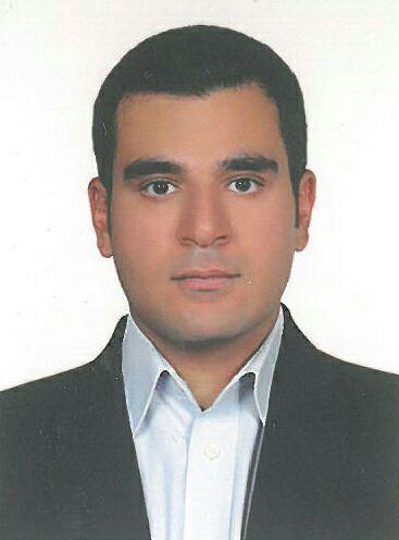 یاشار علی بیگی